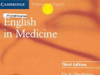Репетитор по медицинскому английскому языку